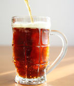 Fresh brew — Stock Photo