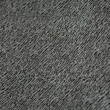 Stock Photo: Gray fabric