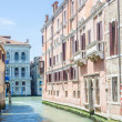 City views of venice in Italy — Stock Photo #13168471