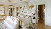 BAKU, AZERBAIJAN - JUNE 11: Ambassador suite of Jumeirah Bilgah — Foto de Stock