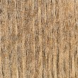 Pattern of wood - can be used as background — Stok fotoğraf