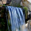 Small waterfall  — Video Stock