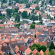 Germany — Stock Photo #33369709