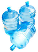 Potable water — Stock Photo