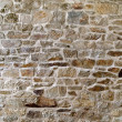 Stone wall — Stock Photo #12565858