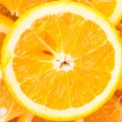 oranges — Stockfoto #15332127