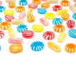 Stock Photo: Candies