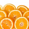 Orange — Stock Photo #22842108