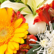Bouquet — Stock Photo #22842154