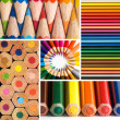 Pencils — Stock Photo #22842680