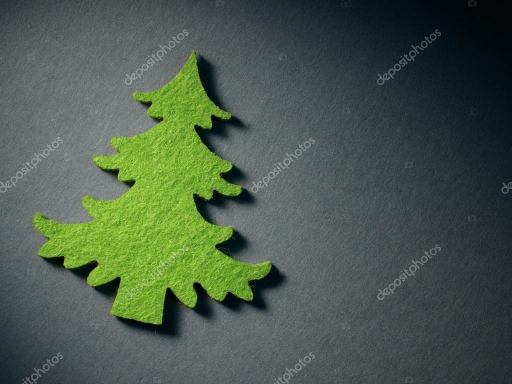 weihnachtsbaum scherenschnitt stockfoto 37158719. Black Bedroom Furniture Sets. Home Design Ideas