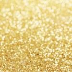 Golden background — Stock Photo #37453429