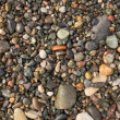 Sea stones background. — Stock Photo #48192267