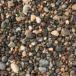 Sea stones background. — Stock Photo #50269655