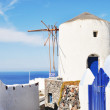 Santorini — Stock Photo #13967022