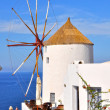 Santorini — Stock Photo #23820519