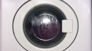 洗涤设备 — 图库视频影像