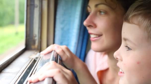 Видео мальчишка и женщина фото 455-222