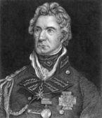 Thomas Munro, 1st Baronet — Stock Photo
