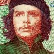 Постер, плакат: Ernesto Che Guevara