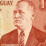 ������, ������: General Eugenio A Garay