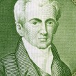 Stock Photo: Ioannis Kapodistrias