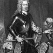Stock Photo: John Churchill, 1st Duke of Marlborough