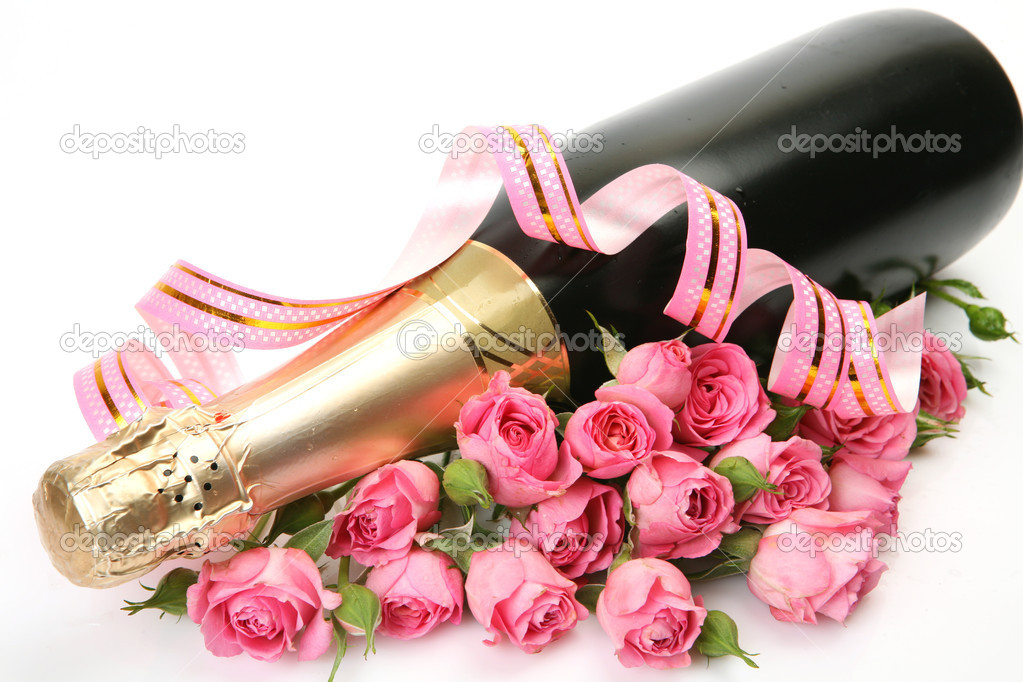 depositphotos_17850399-Champagne-and-pink-roses.jpg