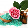 Aromatherapy — Stock Photo #36905461