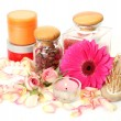Aromatherapy — Stock Photo #36906157