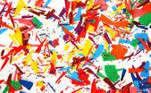Kleur achtergrond — Stockfoto