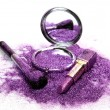 Decorative cosmetics — Stock Photo #37301561