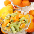 Ripe fruits for healthy feed — Stock Photo #39941771