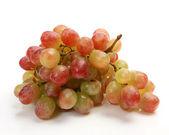 Ripe fruits — Stock Photo