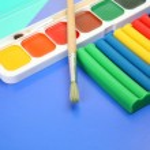 Subjects for creativity — Stock Photo #45616037