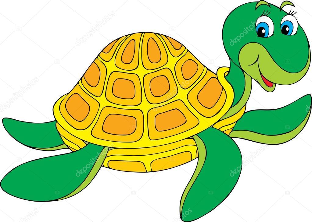 Turtle Free Vector Art  9019 Free Downloads