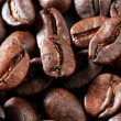 Close-up of coffee beans — Stock Photo #24376909