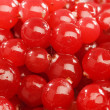 Cranberries background — Stock Photo #24421905