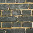 Brick wall — Stock Photo #24643223