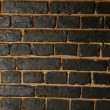 Brick wall — Stock Photo #25780815