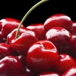 Cherries — Stock Photo #25814883