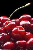 Cherries — Stock Photo