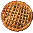 Apple pie — Stock Photo #26312749