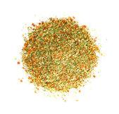 Spice mix — Stock Photo