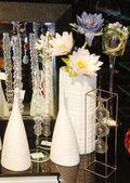 Vases — Stock fotografie