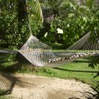 Hammock — Stock Photo #27267065