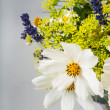 Bouquet of spring flowers — Stock Photo #28678353