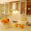 Kitchen interior — Stock Photo #29737765