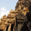 Angkor Wat in Siem Reap, Cambodia. — Stock Photo #51655677