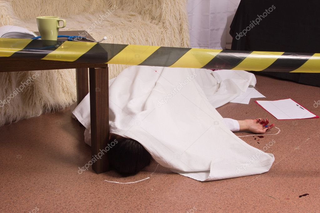 an introduction to the example and a simulation of a crime scene Five simulated scenes of crime have been studied in which the soils adhering   introduction  control samples were taken from each simulated scene to study.